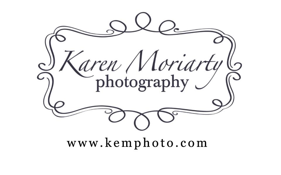 kemphoto.com/blog logo