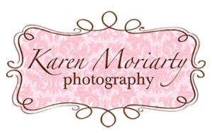 Karen Moriarty Photography